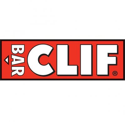 Clif bar logo square