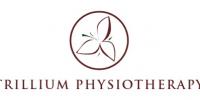 Trillium Physiotherapy Logo